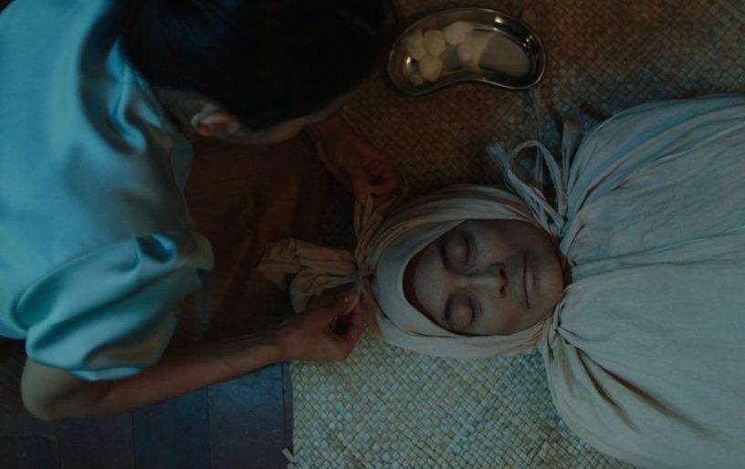 Image Result For Review Film Jaga Pocong